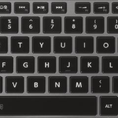 5 Really Useful Function Key Keyboard Shortcuts