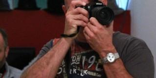 Digital Photography Basics: Introductions