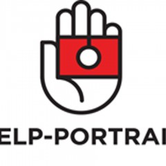 Using Photography to Benefit Others