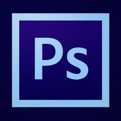 Photoshop User TV Notes Episode 76