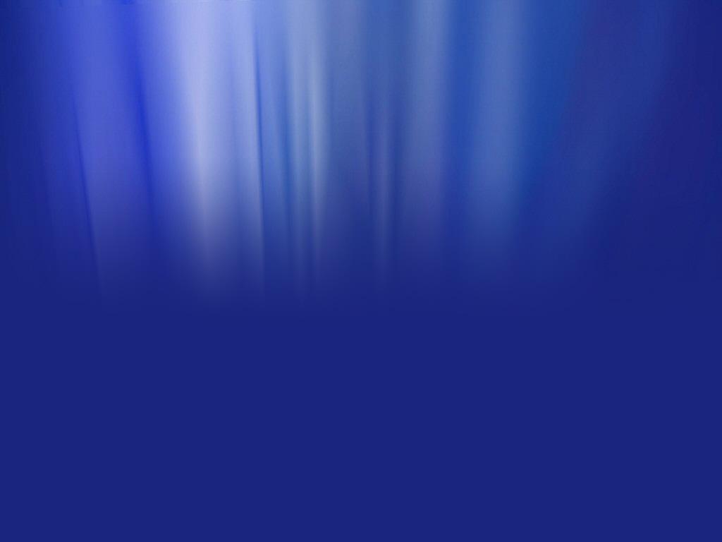 arora_blue_bg