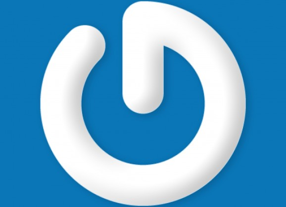 Avatar for WordPress Sites