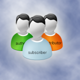 WordPress Author Abilities