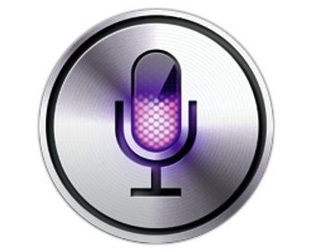 Dictation on the Mac: How to convert speech to text.
