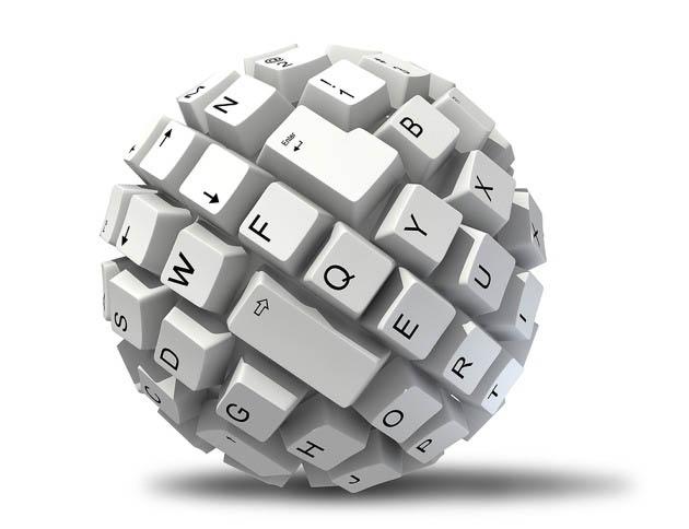 keyboard_shortcuts
